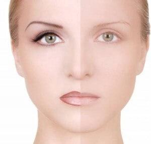 permanent makeup bellevue