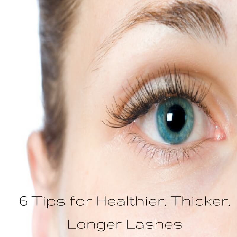 28c0ab0c39a The biological purpose for eyelashes is to protect eyes from dirt and any  aggressive airflow that may dry out your eyes. Occasionally they may betray  us by ...