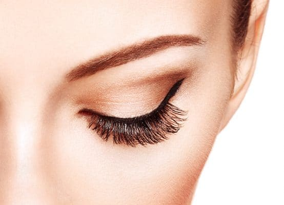 Image result for lashes extensions