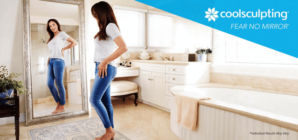 coolsculpting bellevue medispa