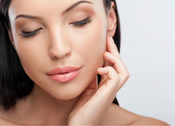Microneedling in Bellevue