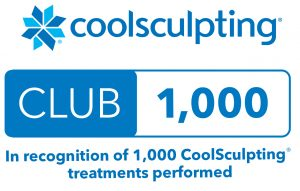 CoolSculpting in Newcastle