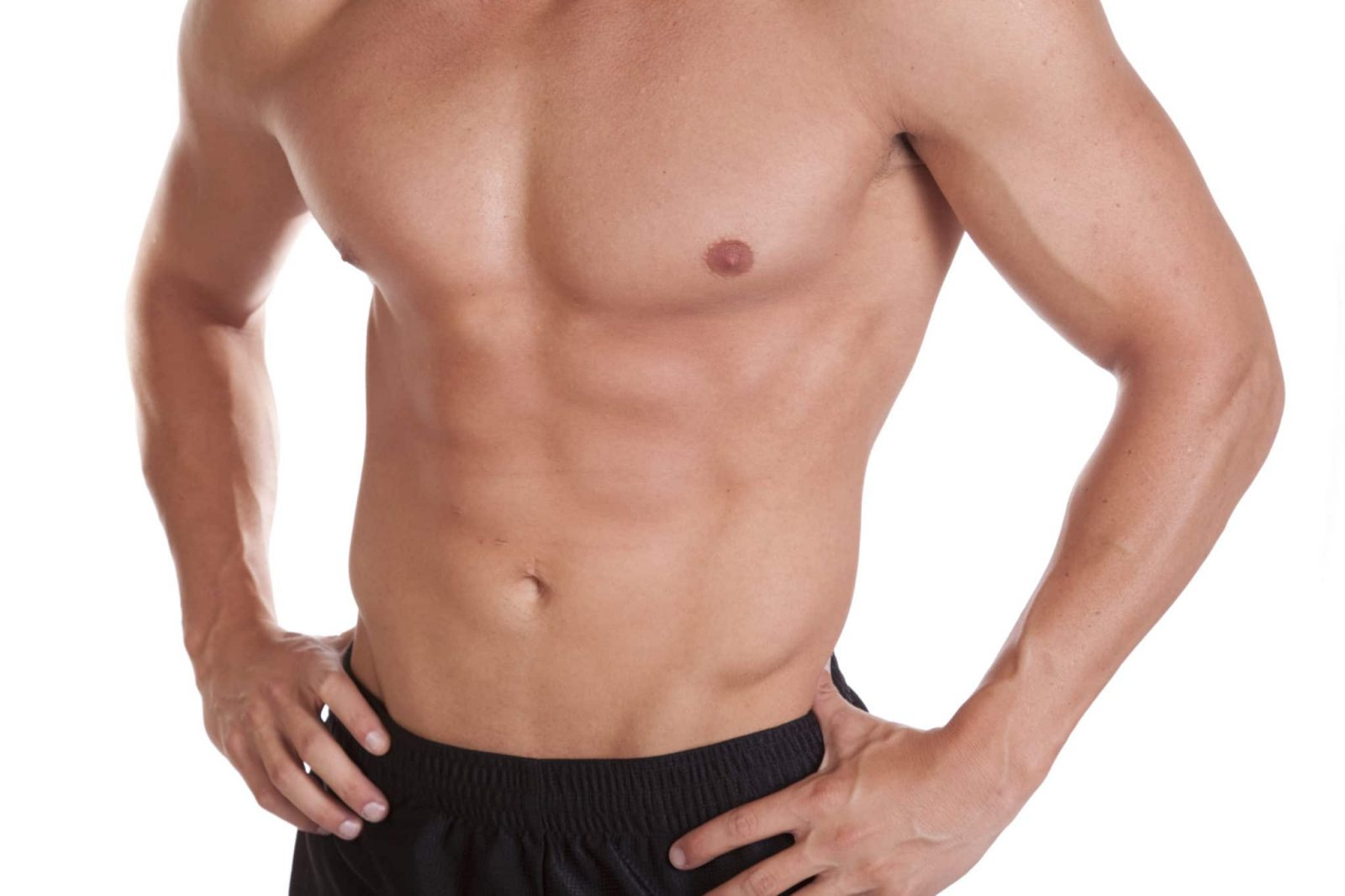 Coolsculpting® for men
